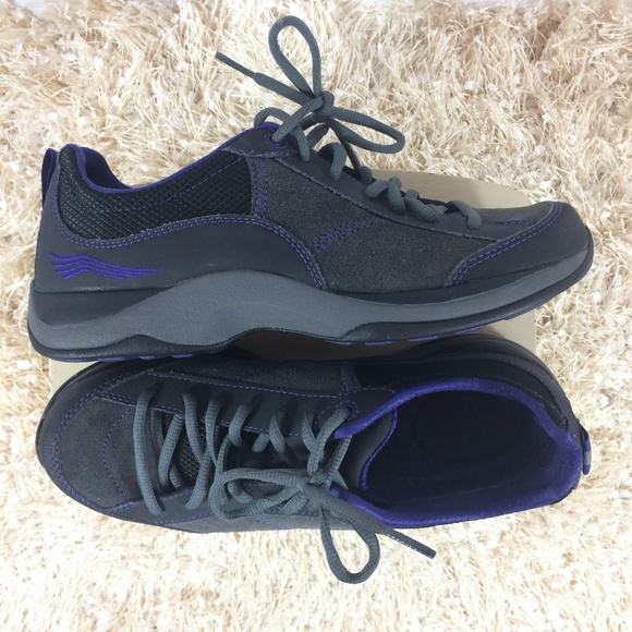 Dansko Shoes   Dansko Oxford Slip